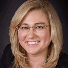 Chantal Halmos