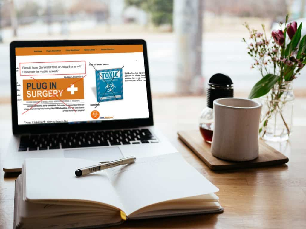 Site Assessment Photo-Stern Design Optimized